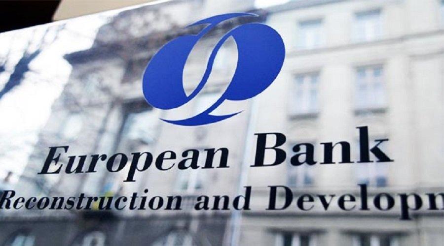 البنك الأوروبي يمنح المغرب تمويلا بـ 40 مليون يورو