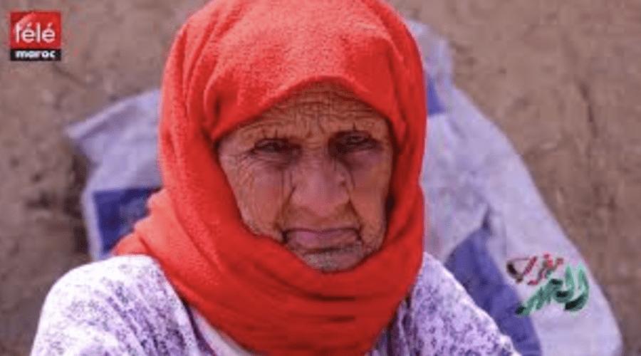 مغرب الخير:فاطمة الزهراء وعبد السلام والطفل فهد.. حالات إنسانية تناشد القلوب الرحيمة