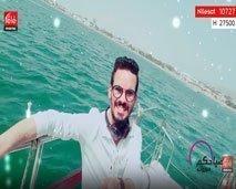 أسامة التونسي يقلد أباه عبد الرؤوف في بلاطو صباحكم مبروك