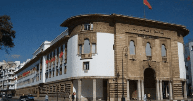 بنك المغرب..البنوك التشاركية فتحت حوالي 43 ألف حساب و أقرضت 110 ملايير