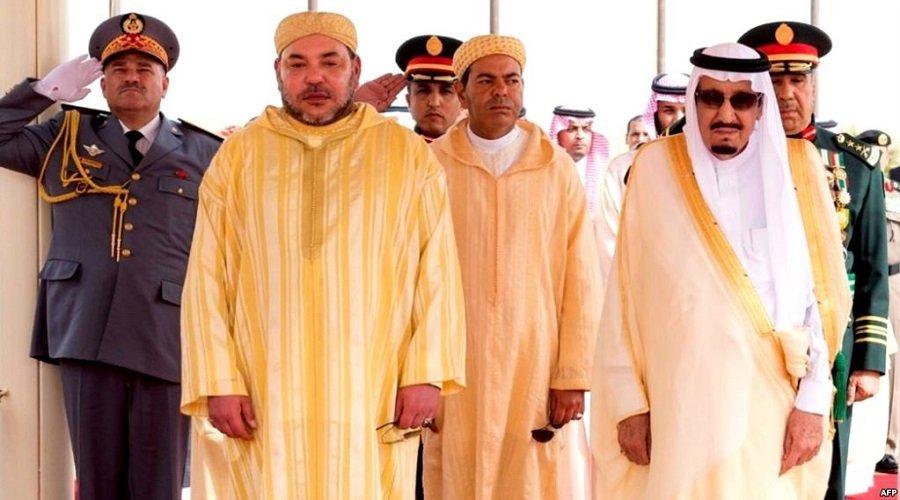 السفير المغربي بالسعودية يؤكد استدعاءه ويوضح السبب