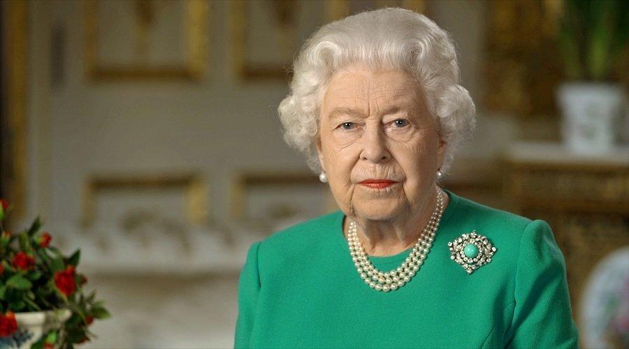 تسريب مراسم جنازة الملكة إليزابيث يشعل غضب الحكومة البريطانية