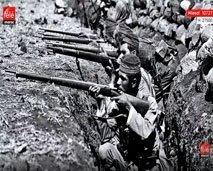 هكذا ألحق عبد الكريم الخطابي أول هزيمة بالجيش الإسباني في إفريقيا