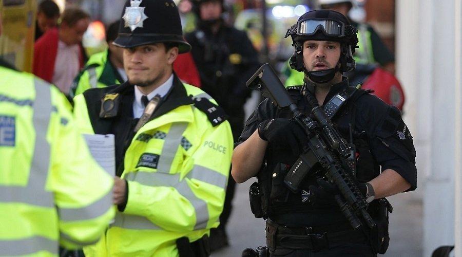 اعتقال وزير بريطاني سابق بتهمة الاغتصاب