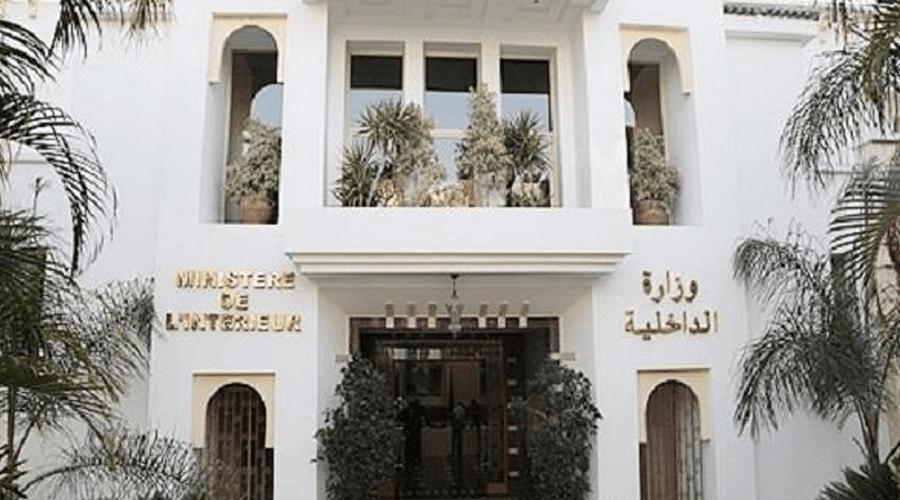 الداخلية تتدخل لحل مشكل رسوم مشروبات المقاهي والمطاعم بالمغرب