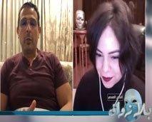 بلا زواق : مصطفى لخصم يكشف يومياته خلال الحجر الصحي
