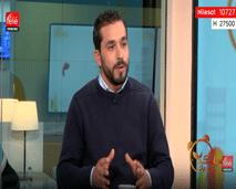 الحل السحري للتخلص من الروتين - مع العربي البوهلالي
