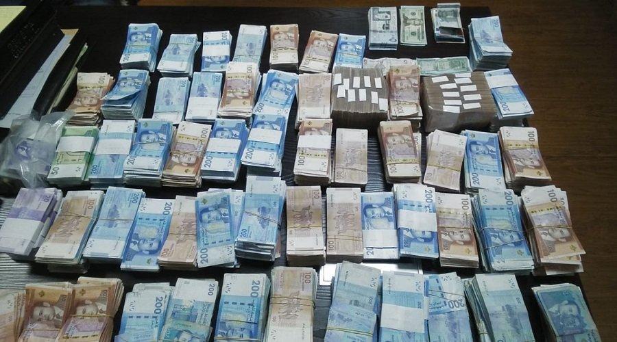 """بمساعدة """"الديستي"""".. تفكيك شبكة إجرامية سطت على بنك بمدينة وارزازات"""