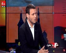 الأدب المغربي المكتوب بالإنجليزية.. محمد نادر فهمي نموذجا