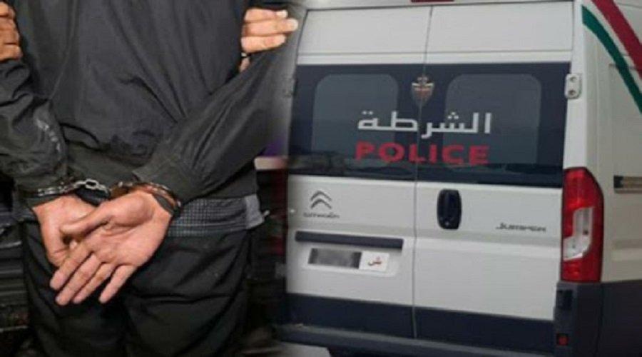 المتاجرة غير المشروعة في الكمامات تقود شخصا في أكادير إلى السجن