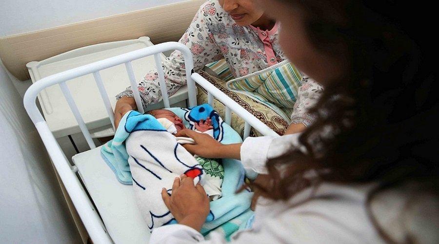 معطيات مثيرة في قضية المتاجرة في الرضّع بالبيضاء