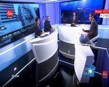 انتخابات الاتحاد العام لمقاولات المغرب.. تنافس بين المرشحين للرئاسة