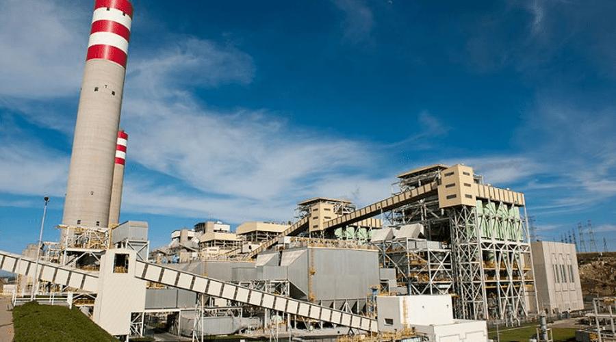 انخفاض صافي حصة مجموعة «طاقة المغرب» بـ 16.5 بالمائة