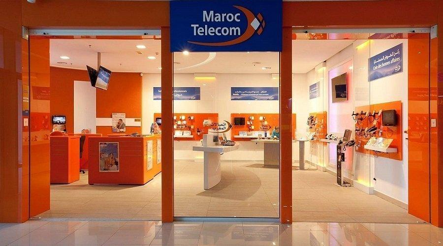 اتصالات المغرب تجري تحاليل كورونا لأطرها وموظفيها