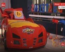آخر صيحات ديكور غرف نوم الأطفال