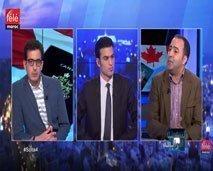 مغاربة كندا.. كيف يعيشون في كيبيك وما أبرز مشاكلهم وتحدياتهم؟
