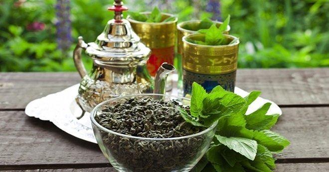 مكتب السلامة الصحية يكشف حقيقة وجود مواد سامة في الشاي المتداول في الأسواق المغربية