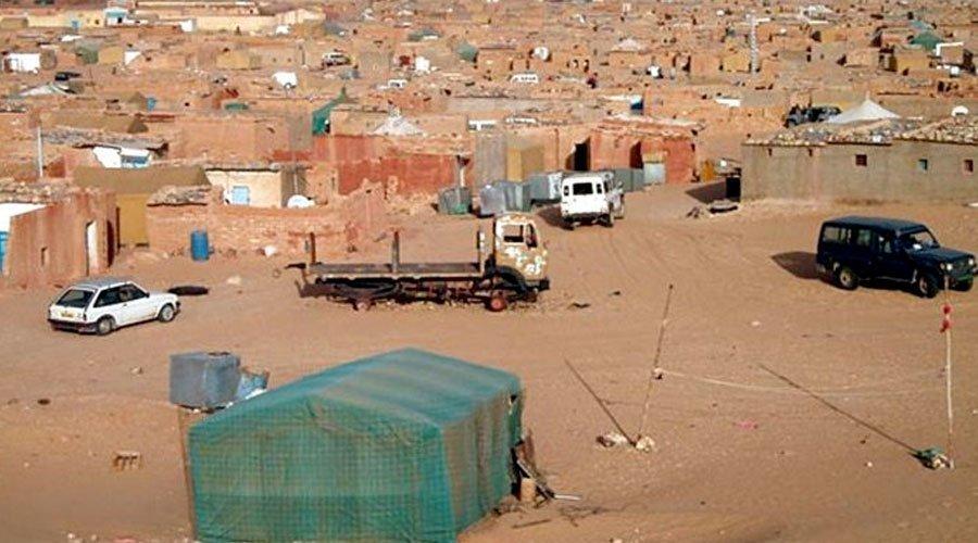 دول أوربية تحذر مواطنيها من زيارة  الجزائر وتندوف