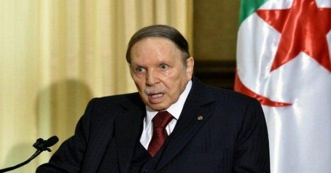الجزائر تقلّص وارداتها للتخفيف من الأزمة الاقتصادية التي تجتازها