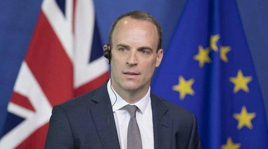 بعد توقيف سفيرها بطهران.. بريطانيا تستدعي سفير إيران لديها للاحتجاج