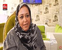 سيدة الأعمال المغربية منى تحكي قصة نجاحها في تونس