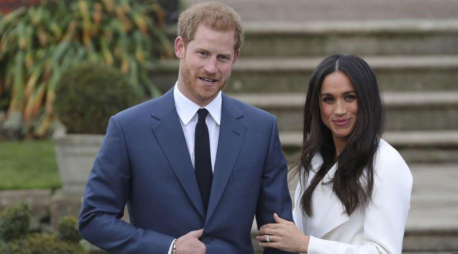 الأمير هاري يزور المغرب في هذا التاريخ