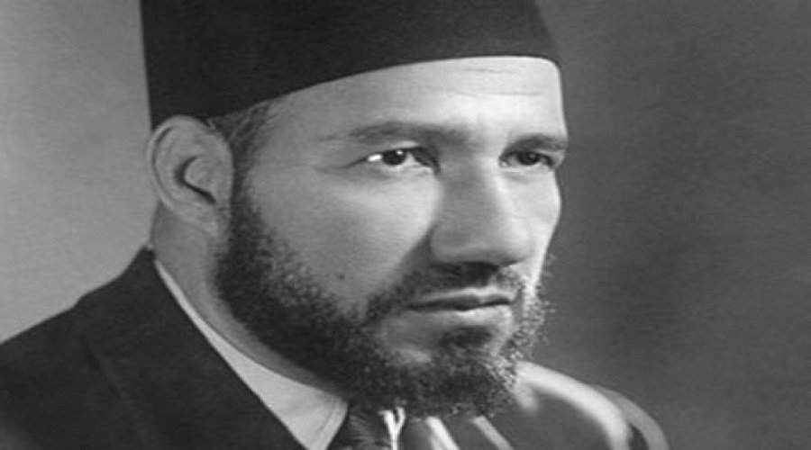 مقتل حسن البنا..مصلح ديني في زوبعة غضب وخوف ملك