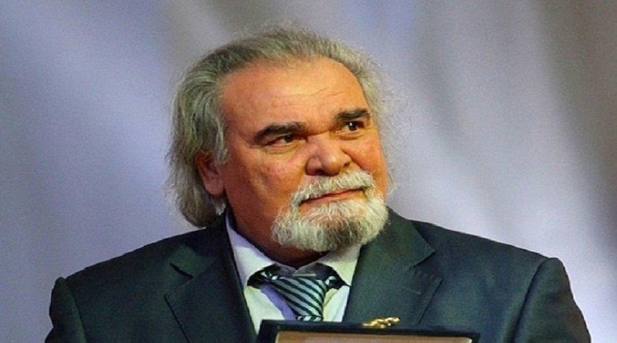 """محمد مفتاح يمثل المغرب في """"كازابلانكا"""""""