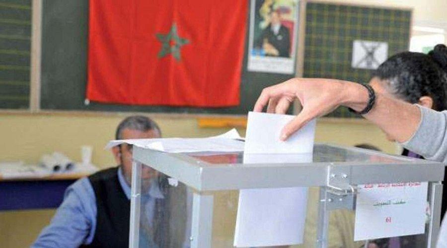 """الحكومة تكشف حقيقة فرض """"التصويت الإجباري"""" على المغاربة"""