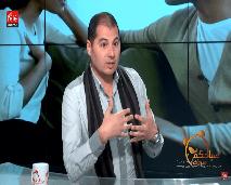 محمد بنموسى : لهذه الأسباب يفضّل الرجوع للزوج أو الزوجة السابقة