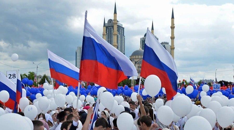 منع روسيا من المشاركة في الأحداث الرياضية لـ4 سنوات