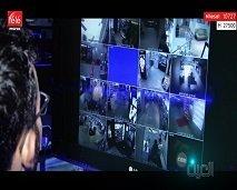 بالفيديو... جرائم كشفتها كاميرات المراقبة بالمغرب