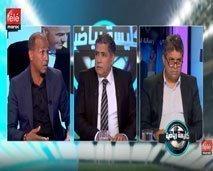 كليسة رياضية تقرأ كف المشاركة المغربية في المنافسات القارية وتستحضر روح الفقيد بكار