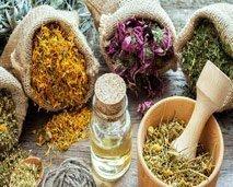 كيفاش نختارو الأعشاب اللي كتفيدنا فصحتنا؟