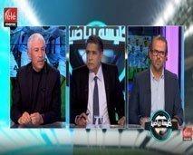 الفيفا تسأل: كيف يتعامل المغاربة مع الأقليات الدينية والإثنية والمثليين؟