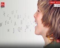 نصائح لعلاج النطق في فقرة ماماتي