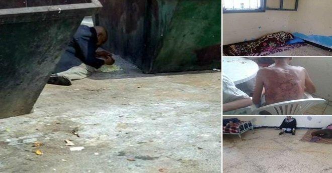 النيابة العامة تحقق من جديد في وفيات تيط مليل