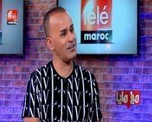 يوسف اوزيلال : أنا ماشي ديال لزواج  وهذه قصتي مع دنيا بطمة و كنموت على سعد المجرد