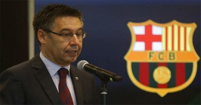 رسميا.. برشلونة يحسم ثاني صفقاته هذا الموسم