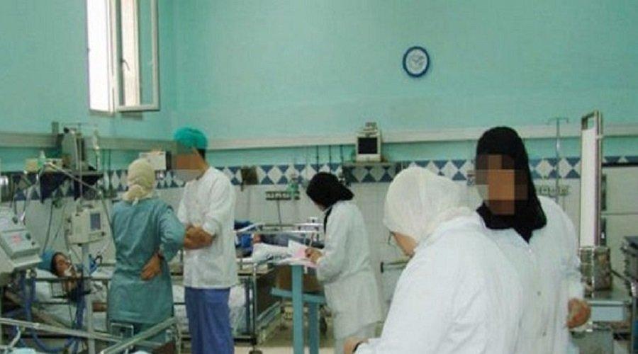 تطورات جديدة في قضية احتجاز طبيبة و3 نساء ومحاولة اغتصابهن