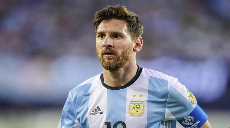 هكذا يتحكم ميسي في السوق السوداء لتذاكر مباراة المغرب ضد الأرجنتين