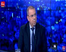 """بنيوب يتحدث عن تقرير """"أحداث الحسيمة"""" وواقع حقوق الإنسان في المغرب"""