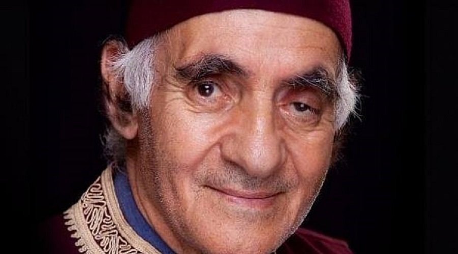 """نقل الفنان """"عبد الرؤوف"""" إلى المستشفى العسكري بأوامر ملكية"""