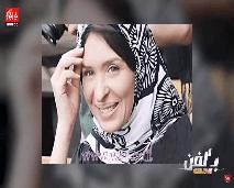 غضب الجمهور من فنانات خلعن الحجاب تعرف عليهن