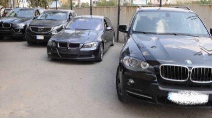 سيارة فاخرة تجر رئيس المجلس البلدي بالصخيرات للتحقيق