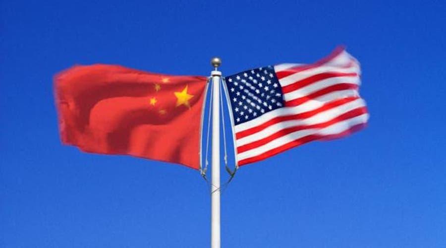 تفاؤل إزاء اتفاق تجاري أمريكي-صيني