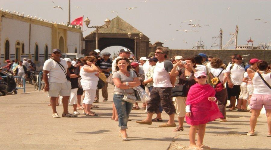 مقترحات رابطة الاقتصاديين الاستقلاليين لانعاش قطاع السياحة