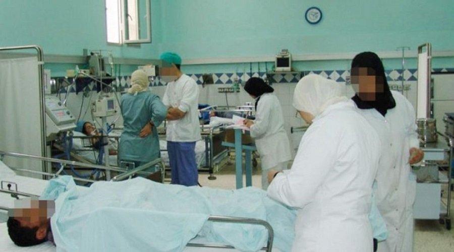 هيئات طبية تتهم الحكومة بتعريض صحة المغاربة للخطر