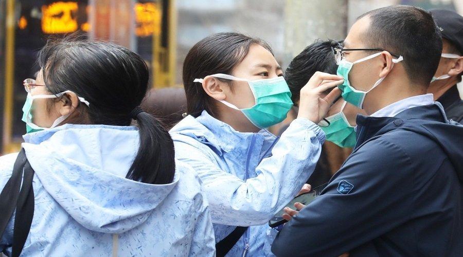 دراسة.. الرجال أكثر عرضة للإصابة بفيروس كورونا من النساء