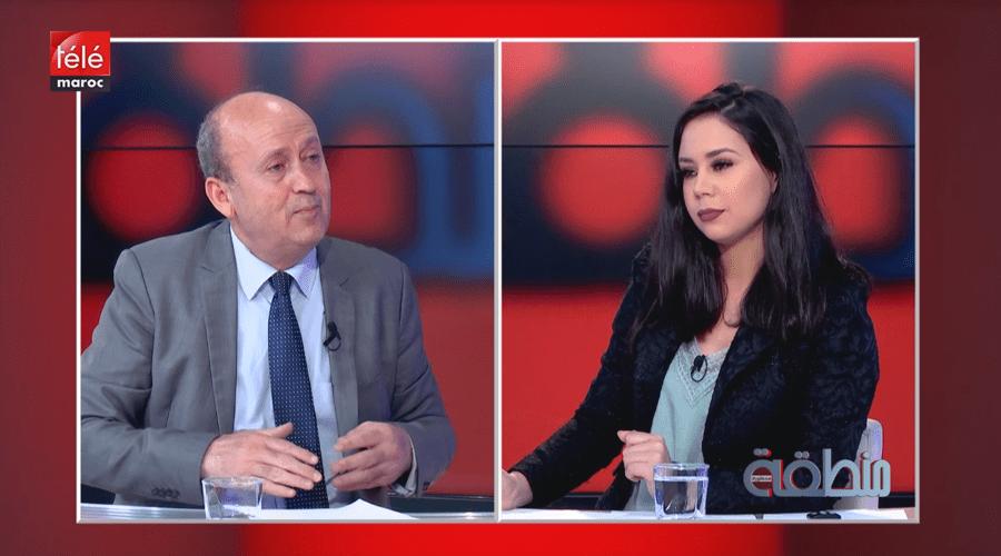 منطقة محظوروة : ما مدى قدرة الدول العربية على التصدي لجائحة الفيروس المستجد ؟